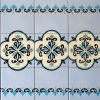 Painted_Tiles-1-limor_ben_yosef