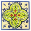 Painted_Tiles-2-limor_ben_yosef
