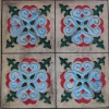Painted_Tiles-5-limor_ben_yosef