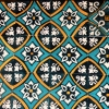 Painted_Tiles-7-limor_ben_yosef