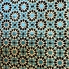 Painted_Tiles-8-limor_ben_yosef