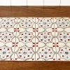 Painted_Tiles-Fllor_Carpet-2-limor_ben_yosef