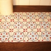 Painted_Tiles-Fllor_Carpet-3-limor_ben_yosef