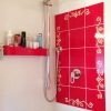 Painted_Tiles_for_Bathroom-1-limor_ben_yosef