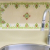 Painted_Tiles_for_Bathroom-2-limor_ben_yosef