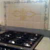 Painted_Tiles_for_Kitchen-3-limor_ben_yosef