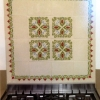 Painted_Tiles_for_Kitchen-7-limor_ben_yosef