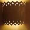 Ceramics_Decorated_Lamps17-limor_ben_yosef