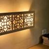 Ceramics_Decorated_Lamps20-limor_ben_yosef