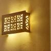 Ceramics_Decorated_Lamps21-limor_ben_yosef