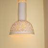 Ceramics_Decorated_Lamps23-limor_ben_yosef
