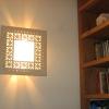 Ceramics_Decorated_Lamps24-limor_ben_yosef