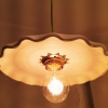 Ceramics_Decorated_Lamps25-limor_ben_yosef