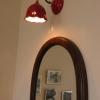 Ceramics_Decorated_Lamps4-limor_ben_yosef