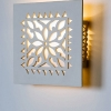 Ceramics_Decorated_Lamps43-limor_ben_yosef