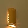 Ceramics_Decorated_Lamps5-limor_ben_yosef