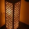 Ceramics_Decorated_Lamps6-limor_ben_yosef