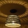 Hanging_Ceiling_Lamps10-limor_ben_yosef