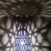 Hanging_Ceiling_Lamps77-limor_ben_yosef