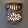 Light_fixture_adjacent_wall-limor-ceramics