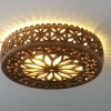 Round_Light_fixture_adjacent_Ceiling2-limor-ceramics