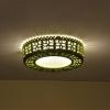 Round_Light_fixture_adjacent_Ceiling8-limor-ceramics