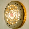 Round_Light_fixture_adjacent_wall12-limor-ceramics