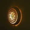 Round_Light_fixture_adjacent_wall16-limor-ceramics