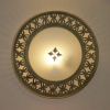 Round_Light_fixture_adjacent_wall8-limor-ceramics