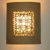 Vertical_Light_fixture_adjacent_wall10-limor-ceramics