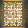 Vertical_Light_fixture_adjacent_wall16-limor-ceramics