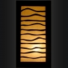Vertical_Light_fixture_adjacent_wall23-limor-ceramics