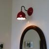 Wall_lamp10-limor_ben_yosef