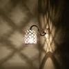 Wall_lamp12-limor_ben_yosef