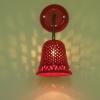 Wall_lamp13-limor_ben_yosef