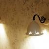 Wall_lamp5-limor_ben_yosef
