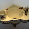 Decorated_Corner_Sink-3-limor_ben_yosef