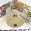 Decorated_Corner_Sink-4-limor_ben_yosef