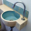 Decorated_Sink_Attached_to_the_Wall-15-limor_ben_yosef