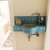 Decorated_Sink_Attached_to_the_Wall-18-limor_ben_yosef