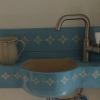 Decorated_Sink_Attached_to_the_Wall-19-limor_ben_yosef