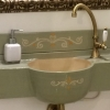 Decorated_Sink_Attached_to_the_Wall-2-limor_ben_yosef