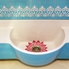 Decorated_Sink_Attached_to_the_Wall-22-limor_ben_yosef