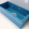 Decorated_Sink_Attached_to_the_Wall-3-limor_ben_yosef