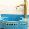 Decorated_Sink_Attached_to_the_Wall-4-limor_ben_yosef