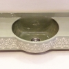 Decorated_Sink_Attached_to_the_Wall-6-limor_ben_yosef