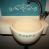 Decorated_Sink_Attached_to_the_Wall-7-limor_ben_yosef