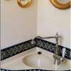 Decorated_Corner_Sink-2-limor_ben_yosef