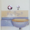 Decorated_Sink_Attached_to_the_Wall-10-limor_ben_yosef