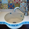 Decorated_Sink_Attached_to_the_Wall-11-limor_ben_yosef